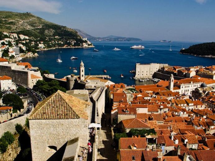 Jugendreisen auf den Balkan – immer eine Erfahrung wert